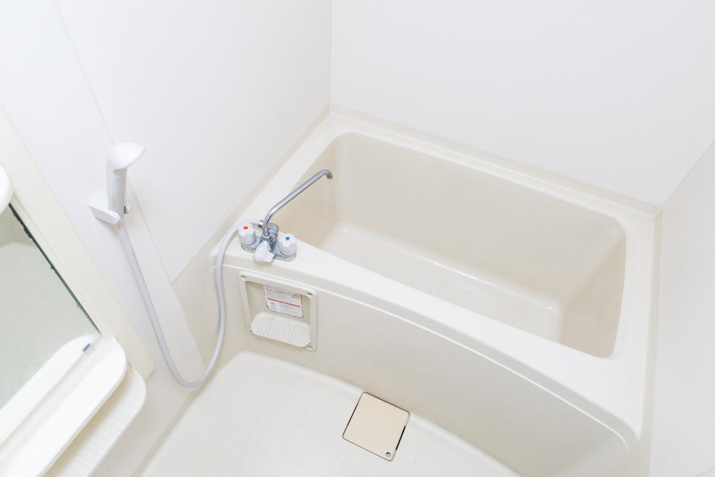 bath_drain
