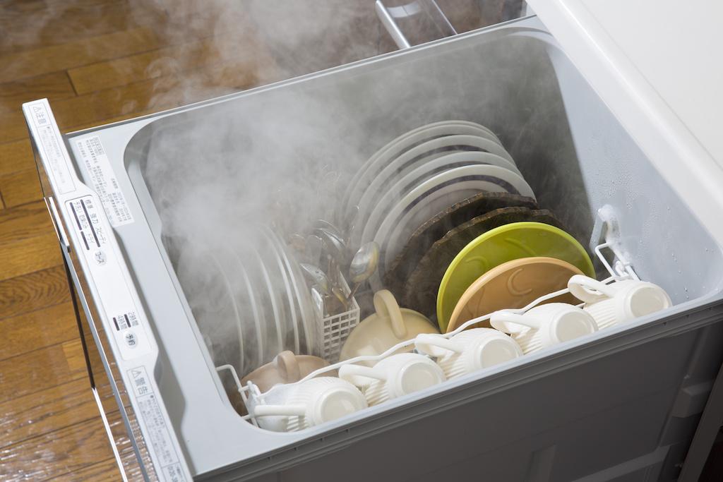dishwasher_point